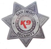serving san diego county